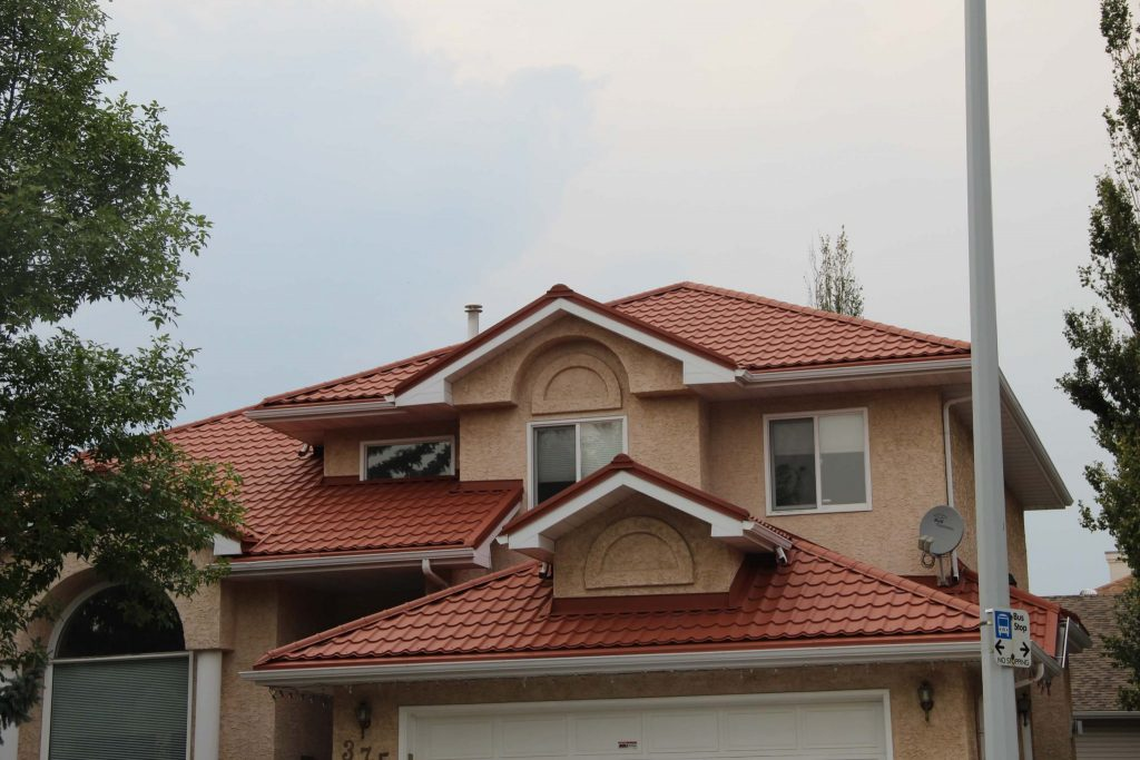 metal-roof-installation-alberta