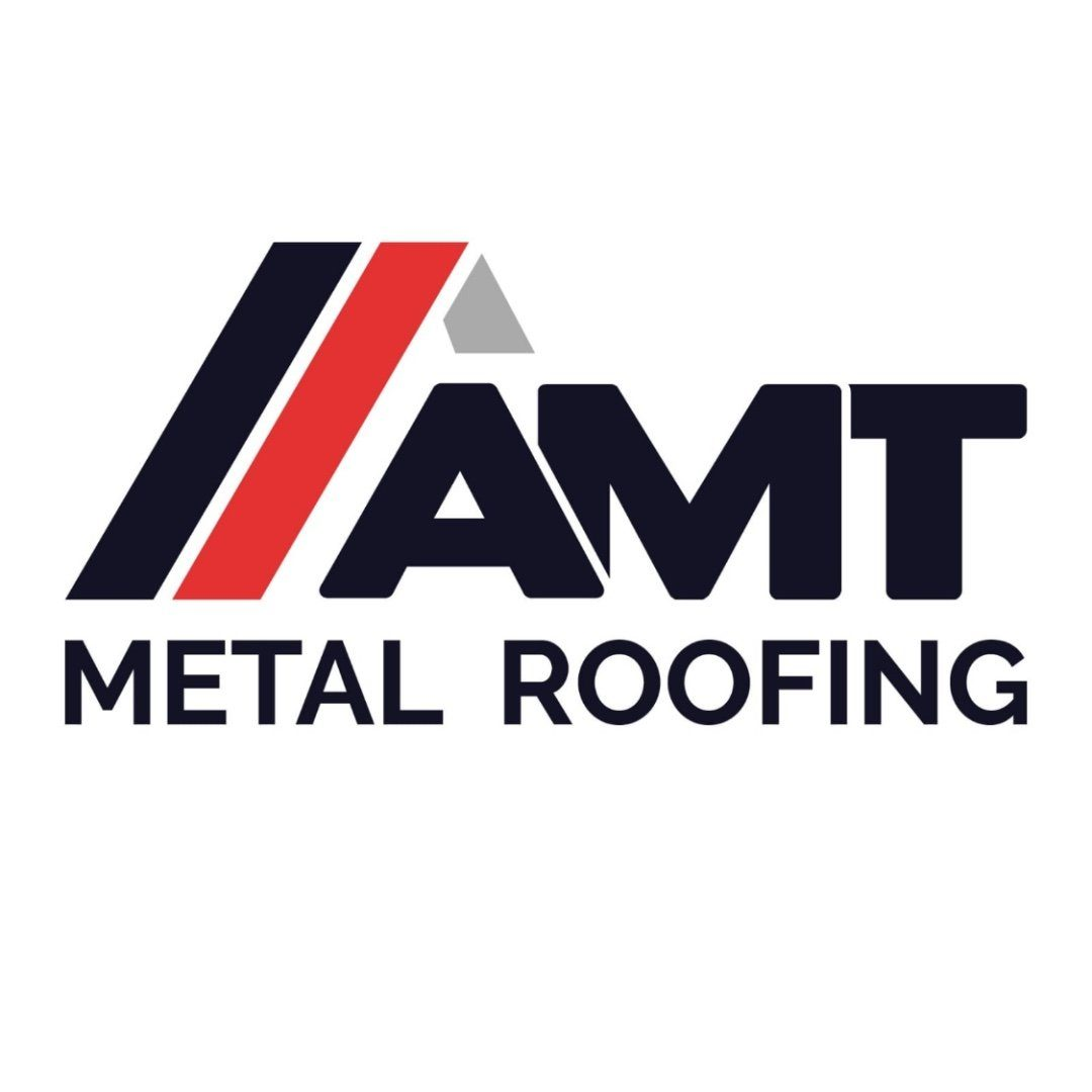 AMT Metal Roofing